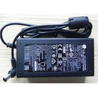 Black Power adapter With 6.5X4.0mm Pin DC Plug 19V 2.53A 48W Computer Monitor Power Supply For LG LCD Monitors LCAP35