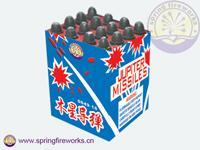 Best 0449-16 Jupiter Missiles saturn missiles fireworks wholesale