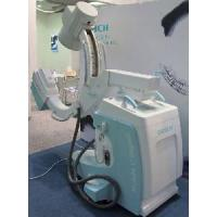 China C-Arm X Ray Machine on sale