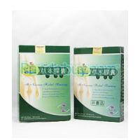 Best St. Nirvana Slimming Herbs Capsule wholesale