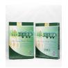 Buy cheap St. Nirvana Slimming Herbs Capsule from wholesalers