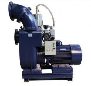 China energy-efficient Water Suction Machine Self priming Sewage Pump,portable sewage pump on sale