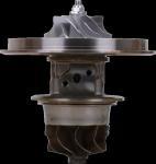 Best Hot selling NAVISTAR TRUCK engine parts Turbo With Garrett GTA3776 CHRA Cartridge 728691-0001 in stock wholesale