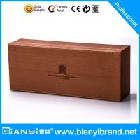 Best LOW MOQ customized holdware wholesale
