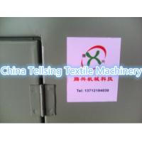 China Tellsing brand yarn thread spooling machine for pp,terylane,nylon ribbon plant etc. on sale