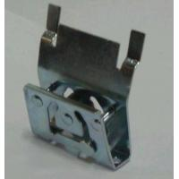 China Blind Component -Cord Lock on sale