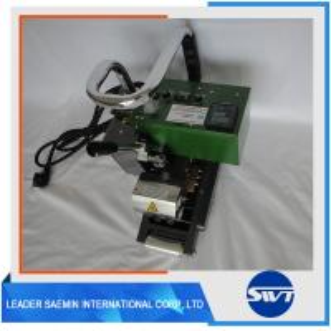 Best Digital Display Geomembrane Welding Machine wholesale