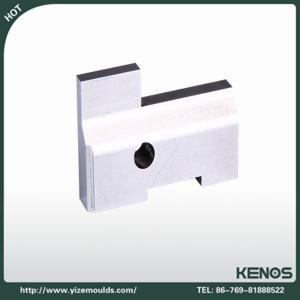 Best Precision mold components factory|Precision mold components manufacture|Precision mold components wholesale