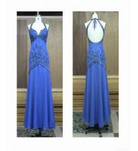 Best Fashion Prom Dresses wholesale