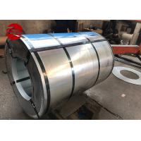 Best Hot dipped galvanized steel coil cold rolled steel sheet prices prime PPGI/GI/PPGL/GL wholesale