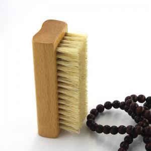 Best Wholesale shoe brush horse hair for wholesales wholesale