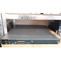 Best AIR-CT5508-12-K9 Cisco Network Router Cisco 5508 Series Wireless Controller 12 Access Points wholesale