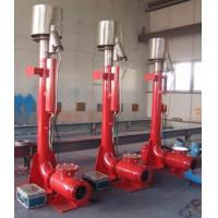 Best Flare ignition device wholesale