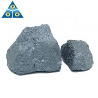 Best High Carbon Silicon HC Silicon Silicon 68 with 10-50MM HC silicon lump wholesale