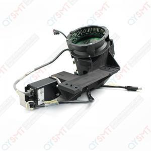Best Univesal OTHC WFOV Cemera SMT Spare Parts Condition Original New 51388602 Durable wholesale