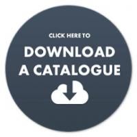 China New Products catalogue download on sale