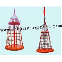 Best Offshore Personnel transfer basket wholesale