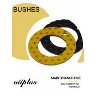 Buy cheap Complete Solutions for Wear Parts & Bushes Stem Bearings Metal Backed Self from wholesalers