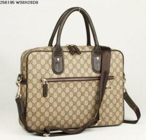 Best Mens Top Quality Bags wholesale