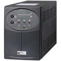 Best Smart UPS 1000w with inside battery wholesale