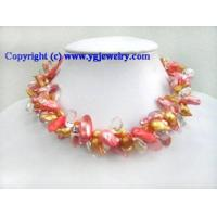 Best Pearl Necklace, Bracelet, Earring, Ring, and Other Jewelry wholesale