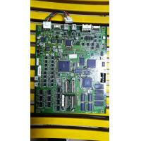 Best 28800H1300A 288071300A 2880 0H1300 2880 71300 Konica R2 Minilab Part CPU Board Used wholesale