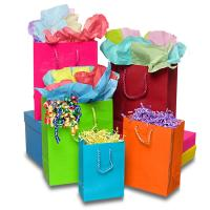 Best Matte Laminate Jewelry Gift Bags / Custom-printed Jewellery Paper Bag wholesale