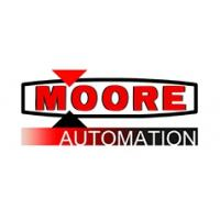 China MOORE AUTOMATION LIMITED logo