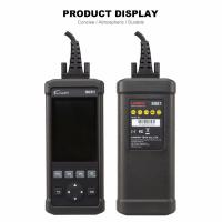 Buy cheap Launch CReader 9081 OBD2 Diagnostic Scanner Code Reader Tool with TPMS Reset product