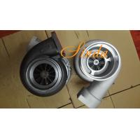 Best Caterpillar 3412E diesel turbocharger P/N: 1144-4568 ,134-3668 , CAT turbo charger supplier wholesale