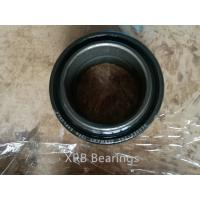 China Radial Spherical Plain Bearings and Rod Ends No Cage 50×75×35mm for Metals on sale