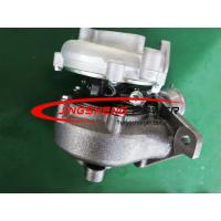 Best GT1852V 727477-0007S Engine Parts Turbochargers 727477-5006S 14411-AW40A 14411-AW400 Nissan Almera 2.2 Di YD22ED wholesale