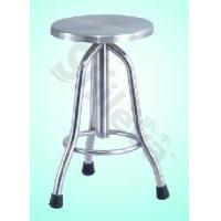 Buy cheap Operation Stool (SLV-D4016) from wholesalers