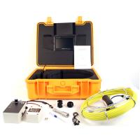 Best sewer video inspection,drain camera,pipeline video inspection in factory prices wholesale