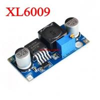 Buy cheap XL6009 DC-DC Booster module Power supply module Super LM2577 step-up module product