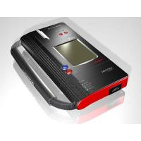 Buy cheap 800 X 600, 2G Memory DC9-28v / 3A FCAR F3-G Vehicle Diagnostic Tools from wholesalers