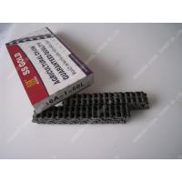 Best 16A-1-60L 4.33KG Stainness Steel chain 40MN material 10PCS/CARTON with colorful package wholesale
