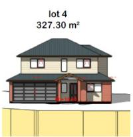 Best Two Floors Of The Light Steel Prefab Modern Homes Prefabricated Houses wholesale