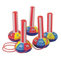 Best Inflatable Ring Toss Game wholesale
