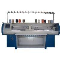 China Sweater knitting machine on sale