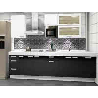 Best Magicstone&Durasein Pure Acrylic Solid Surface Countertops wholesale