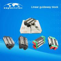Best PMI HIWIN Linear Bearings Block |Hiwin Linear Rail Carriage wholesale