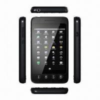 Best 3G Smartphone with Android 2.2 Platform wholesale