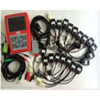 Best High Precise BMW Diagnostics Tool diagnostic scanner for motorcycles wholesale