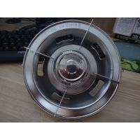 Best Stainless Steel Single Portable Gas Burners , Stove Cooker TR-160 wholesale