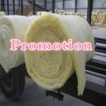 Best R13 R19 R30 Fiberglass wool insulation wholesale