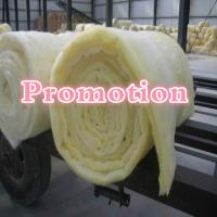 China R13 R19 R30 Fiberglass wool insulation on sale