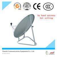 China 60cm antenna,ku band dish,tv antenna on sale