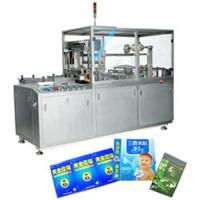 Best Cellophane Packaging Machine wholesale