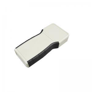 Best TPR Electronic 16.6x8x3.2cm Handheld Plastic Enclosure wholesale